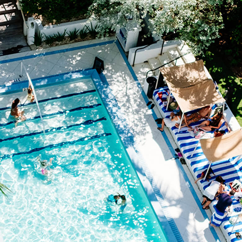 home_resort2_pic31